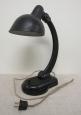 Лампа настольная (НКВД)