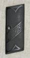 Накладка для пистолета LIGNOSE кал. 6,35