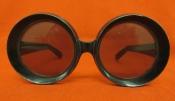 Vintage Soviet Sun Glasses.