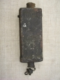 WWI Russian Imperial Army (RIA) Zelinsky Gas Mask Filter