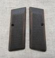 Накладки для пистолета Browning 10/22 кал. 7,65