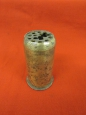 WWII Soviet Shell Case For Tank Flamethrower ATO-41  Deco.