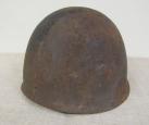 М40 Стальной шлем Эстония