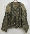 "WWII Red Army (RKKA) Scout Camo Suit ""Greenwood"" Type. Model 1942."