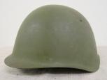 Стальной шлем М39 -  размер 3а