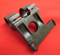 WWII Red Army Mounting Bracket For PU Sniper's Scope.