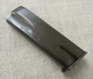 Browning HP 1935, 9 mm. cal. Pistol Mag.