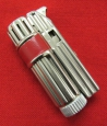 Vintge Austrian Lighter AETNA.  1930s.