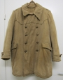 WWII Red Army Wadded Jacket M35.