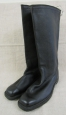 Vintage Finnish Army Boots. Size 49