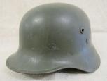 Венгрия Стальной шлем М 38