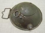 Макет противотанковой мины T.Tomsona M1937