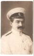 Officer of Russian Imperial Fleet Picture.