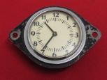 Car's Clock. Köhler & Co. Made in Germany. 1930s.