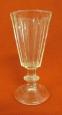 Russian Empire Period Glass.