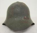 Стальной шлем СШ-36