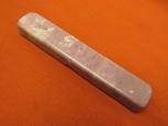 WWII Red Army Teeth Brush Case from Hygienic Set.