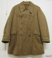 WWII Red Army Winter Padded Jacket M35. Size 50.