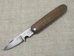 Нож сапера