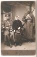 Гвардейские кавалеристы РИА