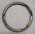 Крепежное кольцо компаса Kriegsmarine