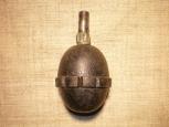 WWI German M16 Hand grenade, DECO.