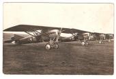 Авиация Эстонии