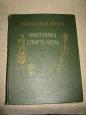 Table Book Of Sportsman-Hunter, II Vol. 1956 y.