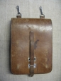 Soviet Army WW2 Map-Case