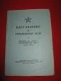 Instruction For Mosin Rifle Mod. 1891/30 & Carabine Mod 1938.