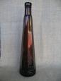 Vintage Estonian Beer Bottle AleCog