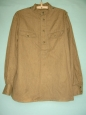 Soviet Army Model 1943 Tunic. Size 5. (Big)