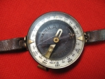 Red Army (RKKA) Wrist Compass.