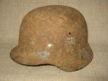 М40 стальной шлем